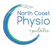 North Coast Physiotheraphy and Pilates Logo